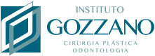 Logotipo Instituto Gozzano